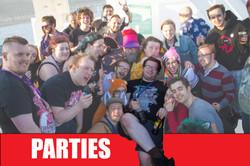 PARTIES 2020