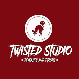 twisted studio.jpg