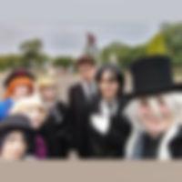 Funtom panel image.jpg