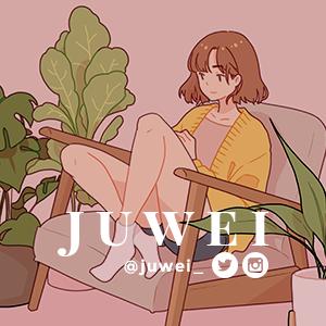 Juwei.png