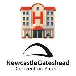 Hotels ncland gateshead.jpg