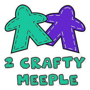 2crafty meeple.jpg