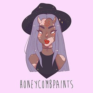 honeycombpaints.jpg