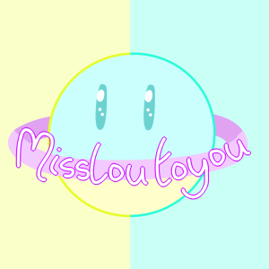 Missloutoyou.png