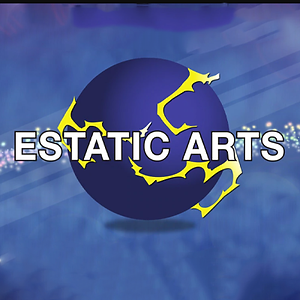 Estatic arts logo.png