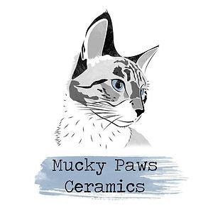 mucky paws.jpg