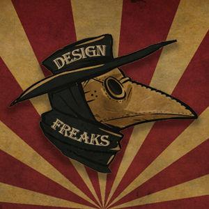 Design Freaks Emporium.jpg