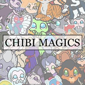 chibi magics.png