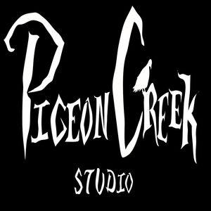 Pigeon Creek Studios.jpg