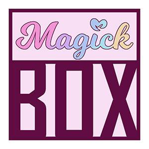 magickbox desktop.jpg