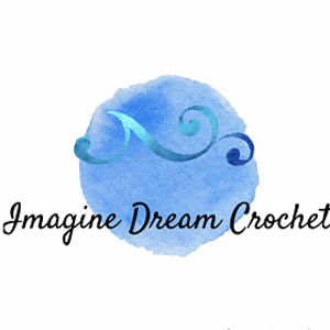 imagine dream crochet.jpg