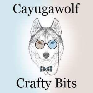 cayugawolf desktop.jpg