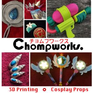 Chompworks.png