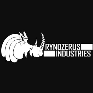 rynozerus industries.jpg