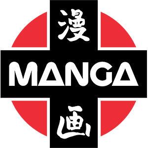 mangauk desktop.jpg