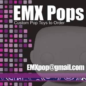 EMX Pops.jpg