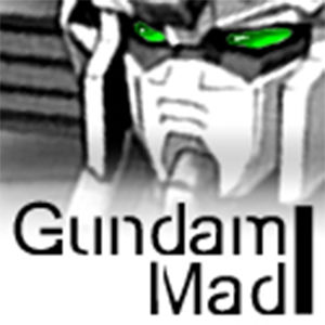 gundam mad desktop.jpg