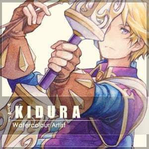 kidura banner desktop.jpg
