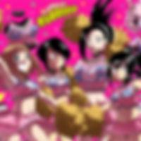 MHA cheer.jpg