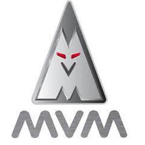 mvm desktop.jpg