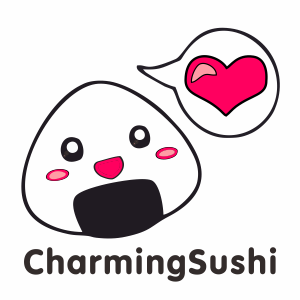 CharmingSushi300px (4).png