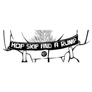 hopskipandarump desktop.png