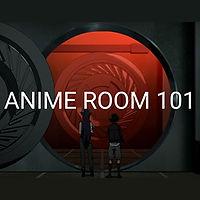 anime room 101 - Somath Cegem.jpg