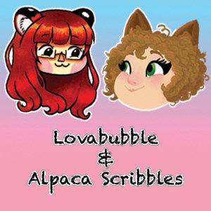alpaca scribbles.jpg