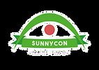 sunnycon-anime-expo_logoWHITE BOARDER.pn