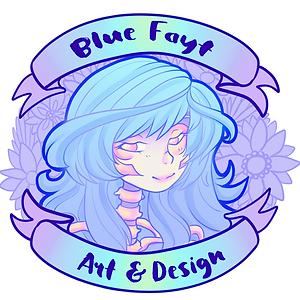 blue fayt.png