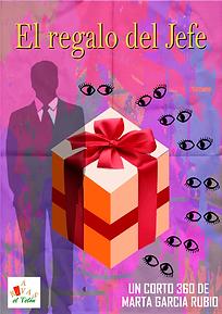 El regalo del jefe 360 v3.png