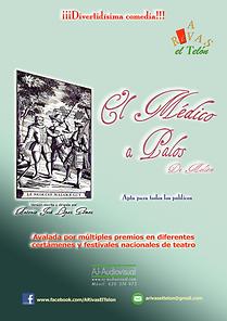 Cartel_El_Médico_a_Palos.png