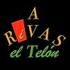 Logo A Rivas el Telon fondo negro v2.png