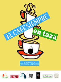El_café_siempre_en_taza.png