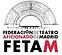 LogoFETAM.PNG