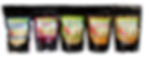 all-flavours.png
