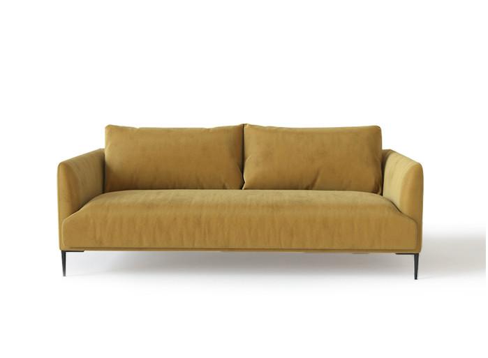 3d-model-packshot-sofa