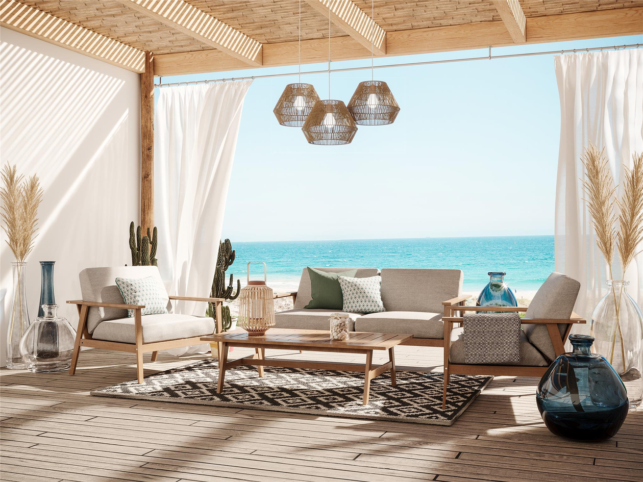3d-exterior-furniture-sea-side-ambience