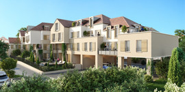 3d-exterior-building-real-estate