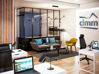 3d-office-staging-real-estate-tertiary