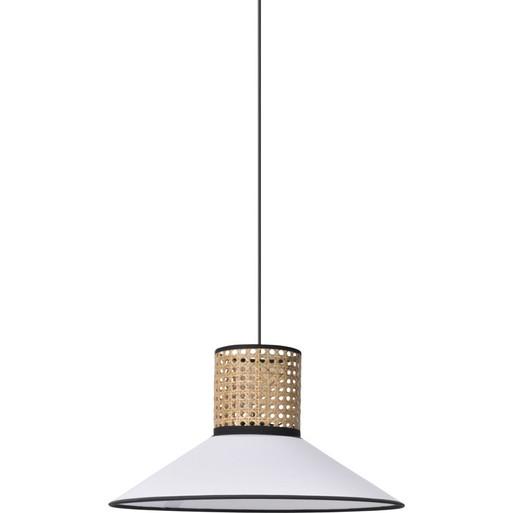 3d-modeling-light