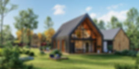 3d-solution-real-estate