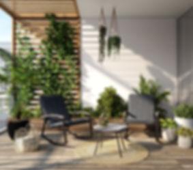 3d-exterior-terrace-real-estate