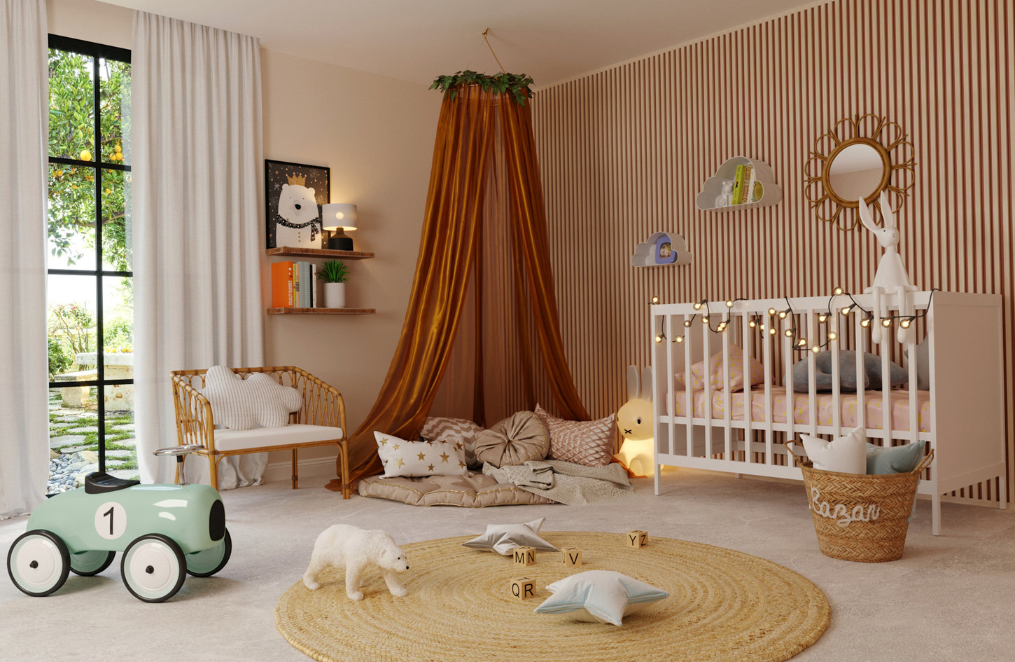3d-interior-children-bedroom