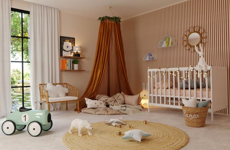 3d-interior-children-bedroom