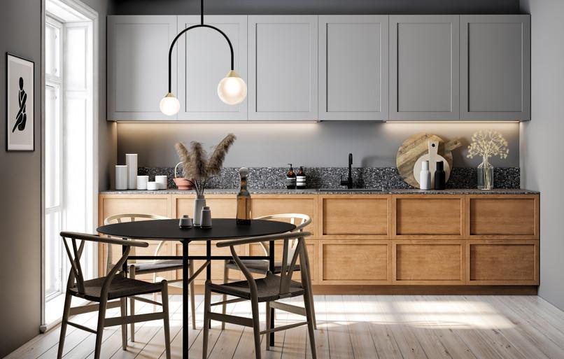 3d-visual-kitchen
