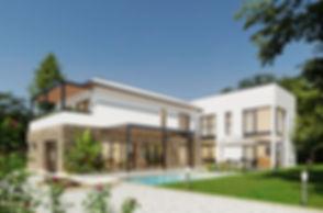 3d-exterior-rendering-real-estate