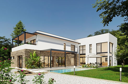 3d-exterior-rendering-real-estate