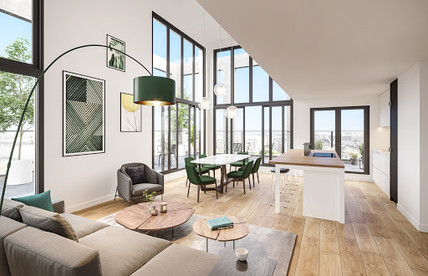 3d-interior-rendering-real-estate
