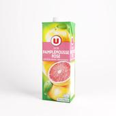 3d-packshot-pamplemousse-juice-consumer-goods-superU